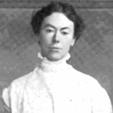 Ruth F. Allen
